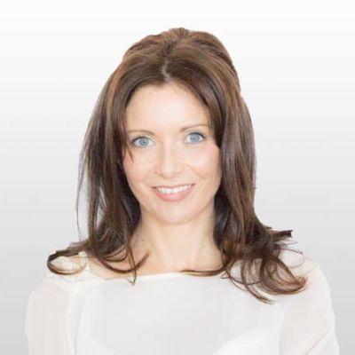 Barbara Paier