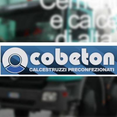 cobeton