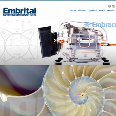 embrital