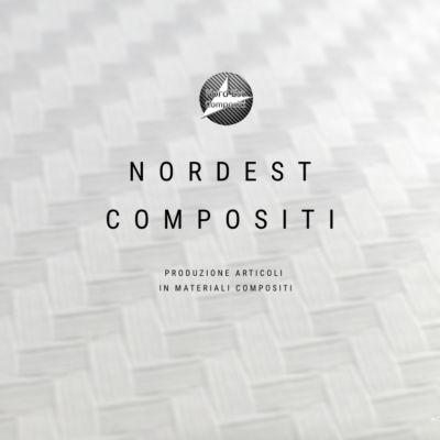nordest-compositi