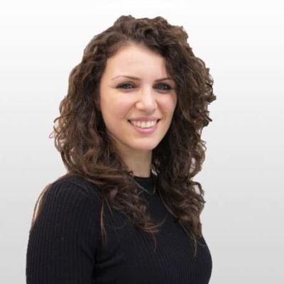 Sara Di Miceli
