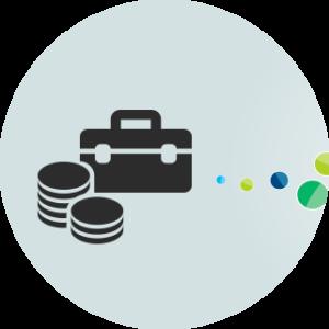 Software vendite e acquisti