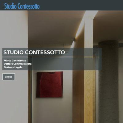 studio-contessotto