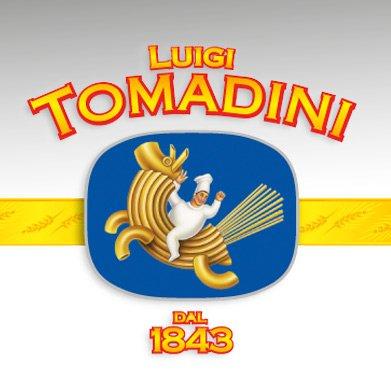 tomadini