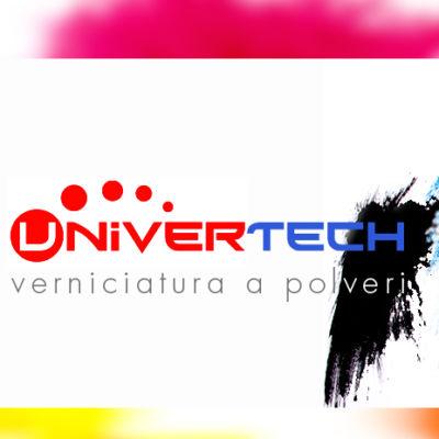 univertech