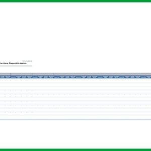 Report Mago4 Articoli per deposito