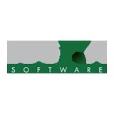 Logika Software