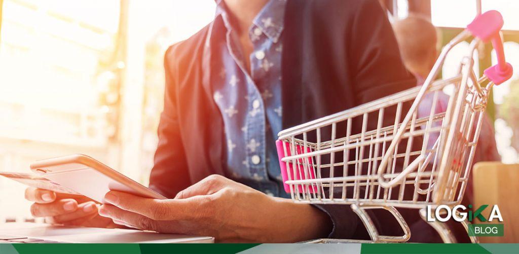 Come aprire e-commerce
