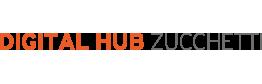 Digital Hub Zucchetti Fatturazione Elettronica