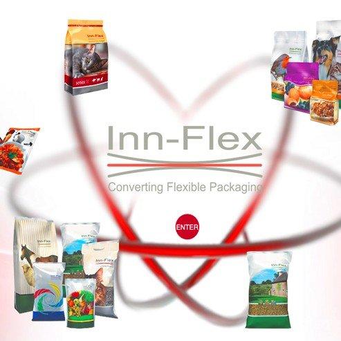Inn Flex