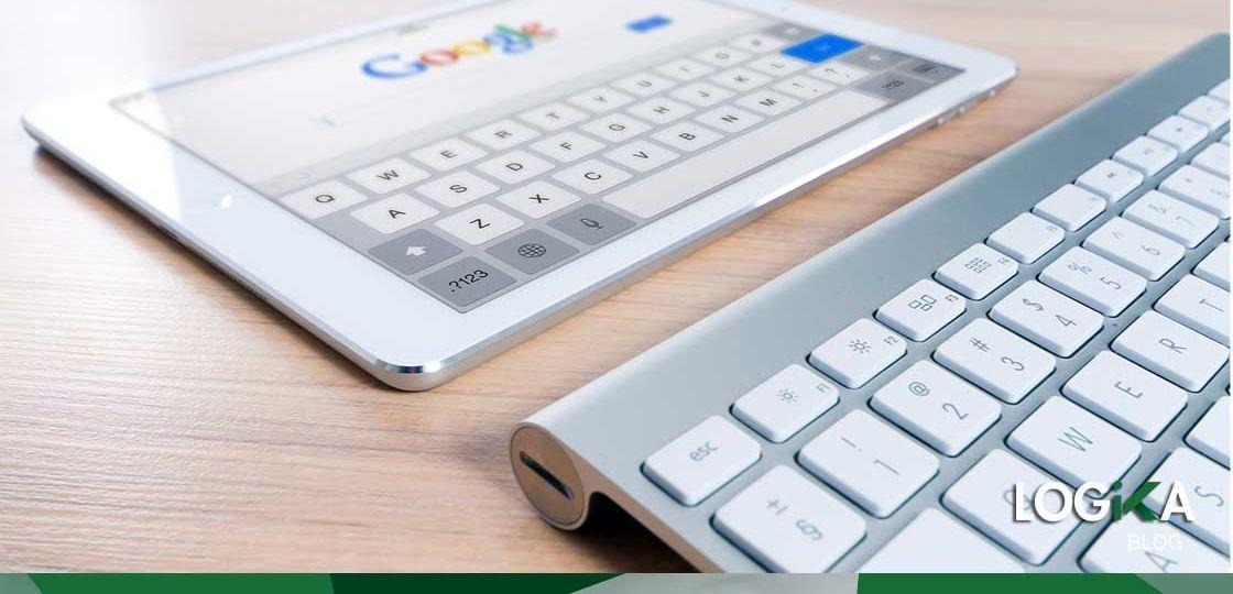 Migliorare la visibilità su Google