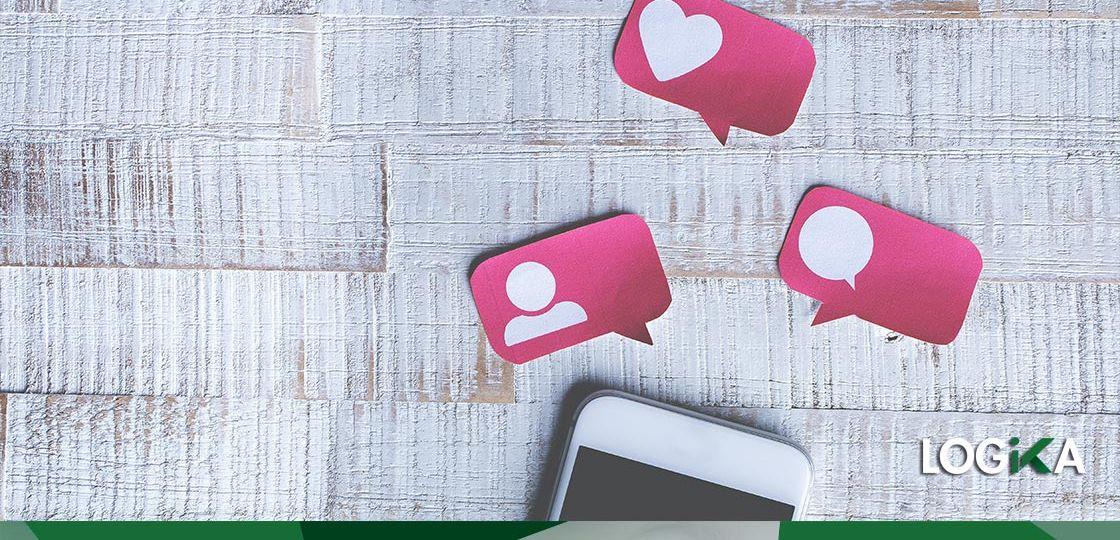 social-media-marketing-pordenone