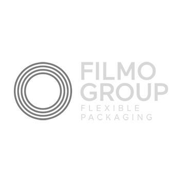 Filmou Group