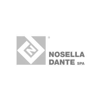 Nosella Dante