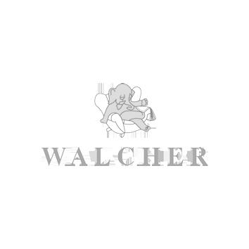 walcher