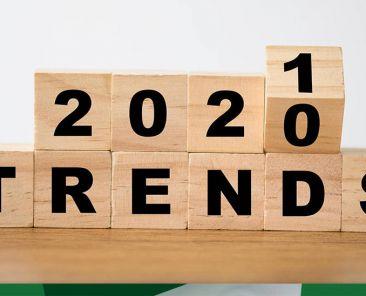 digital-trend