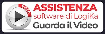 Assistenza Software di Logika