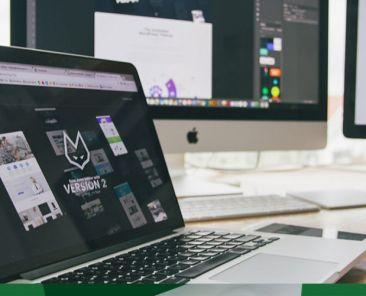 Web-Agency-Pordenone-1024x501