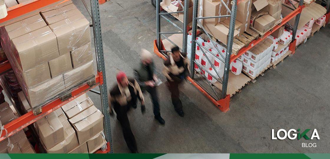 software-gestionale-magazzino