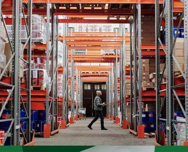 Software-gestione-magazzino-gestione-unità-di-misura