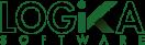 Logika Software – Mago4 gestionale e servizi web per le imprese